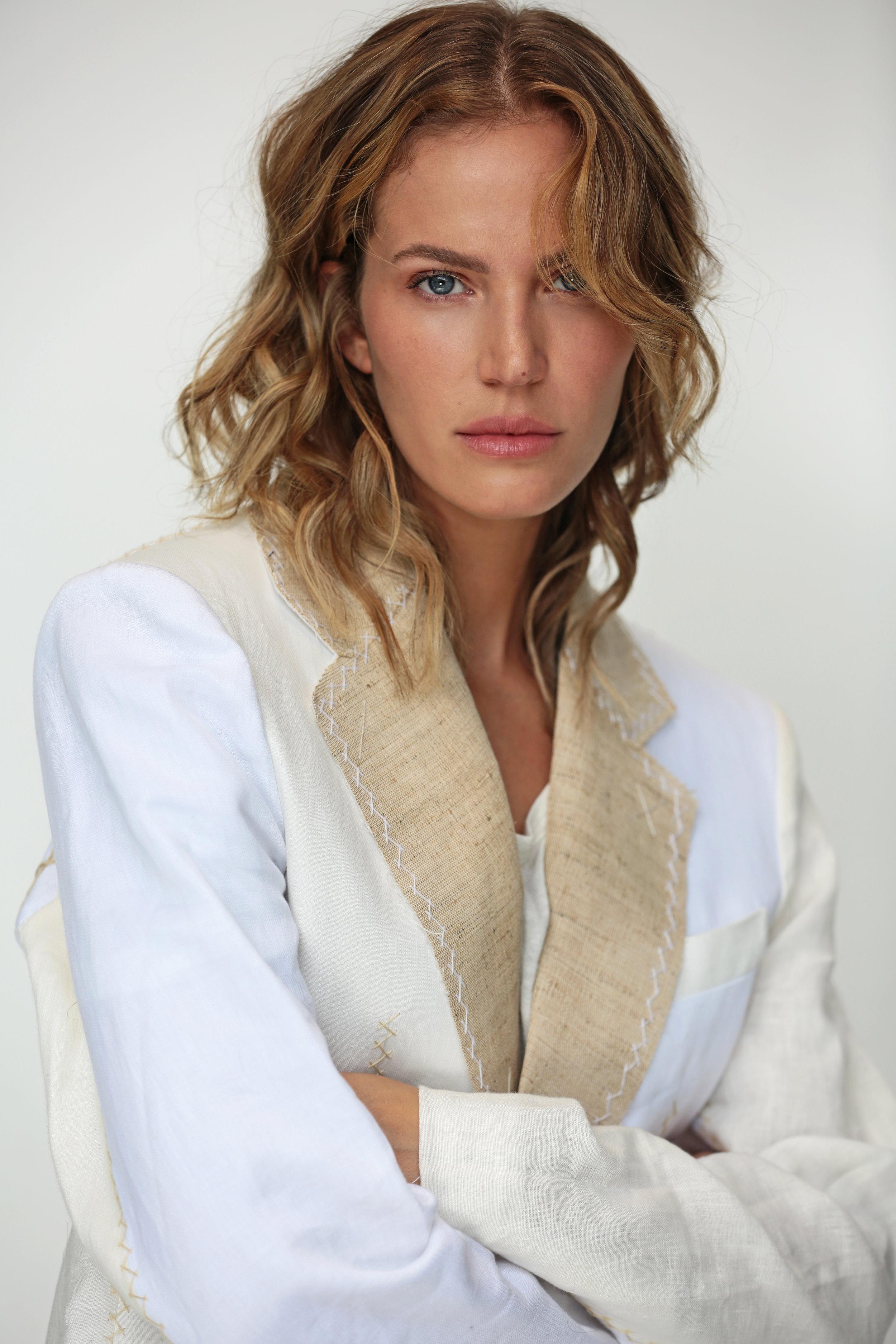 Carla Salomão (34).JPG