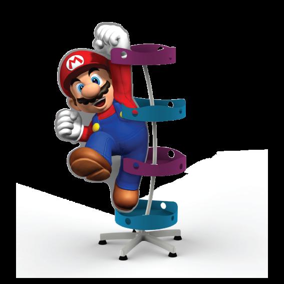 Super-Mario.png