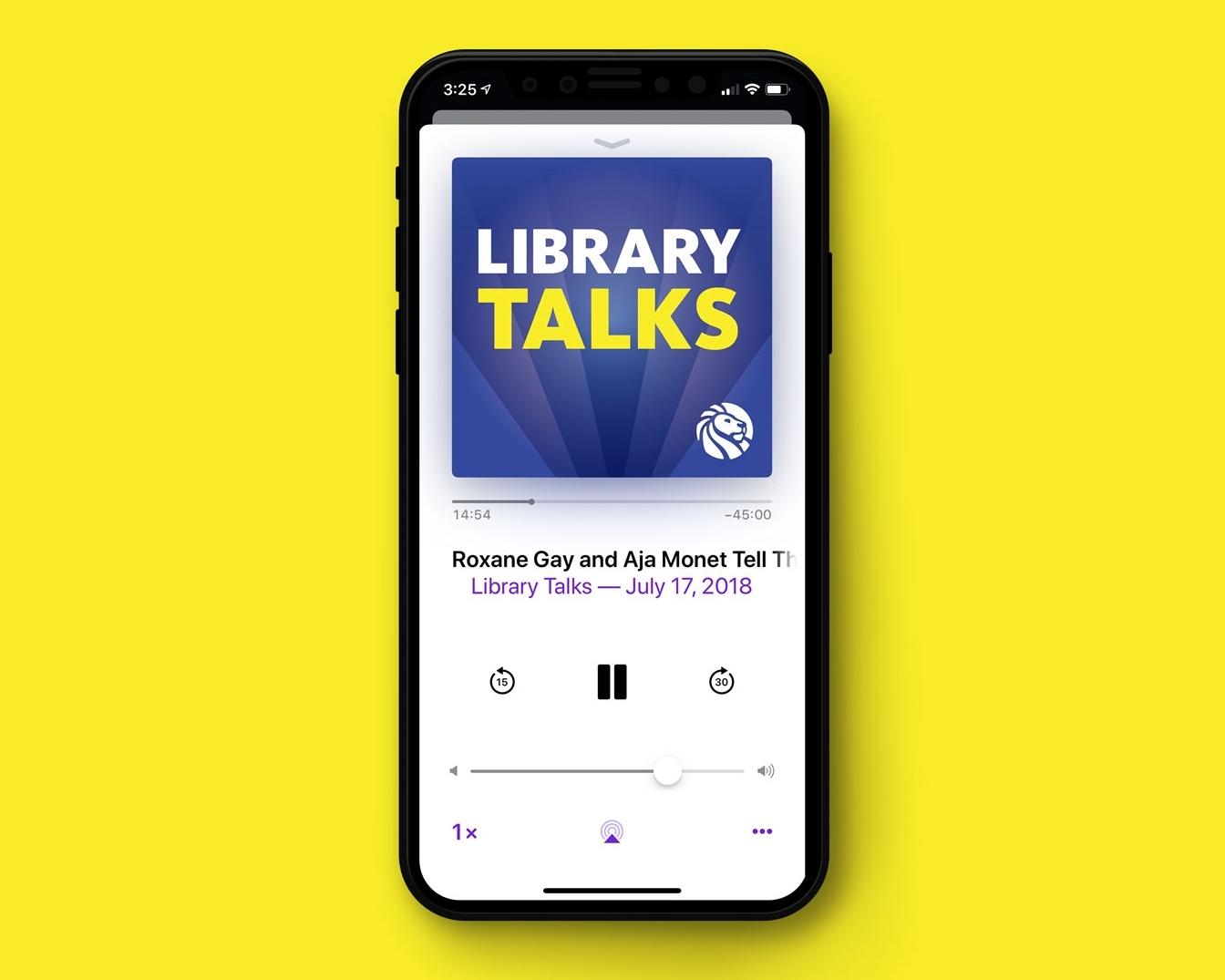 LibraryTalks_Phone.jpg