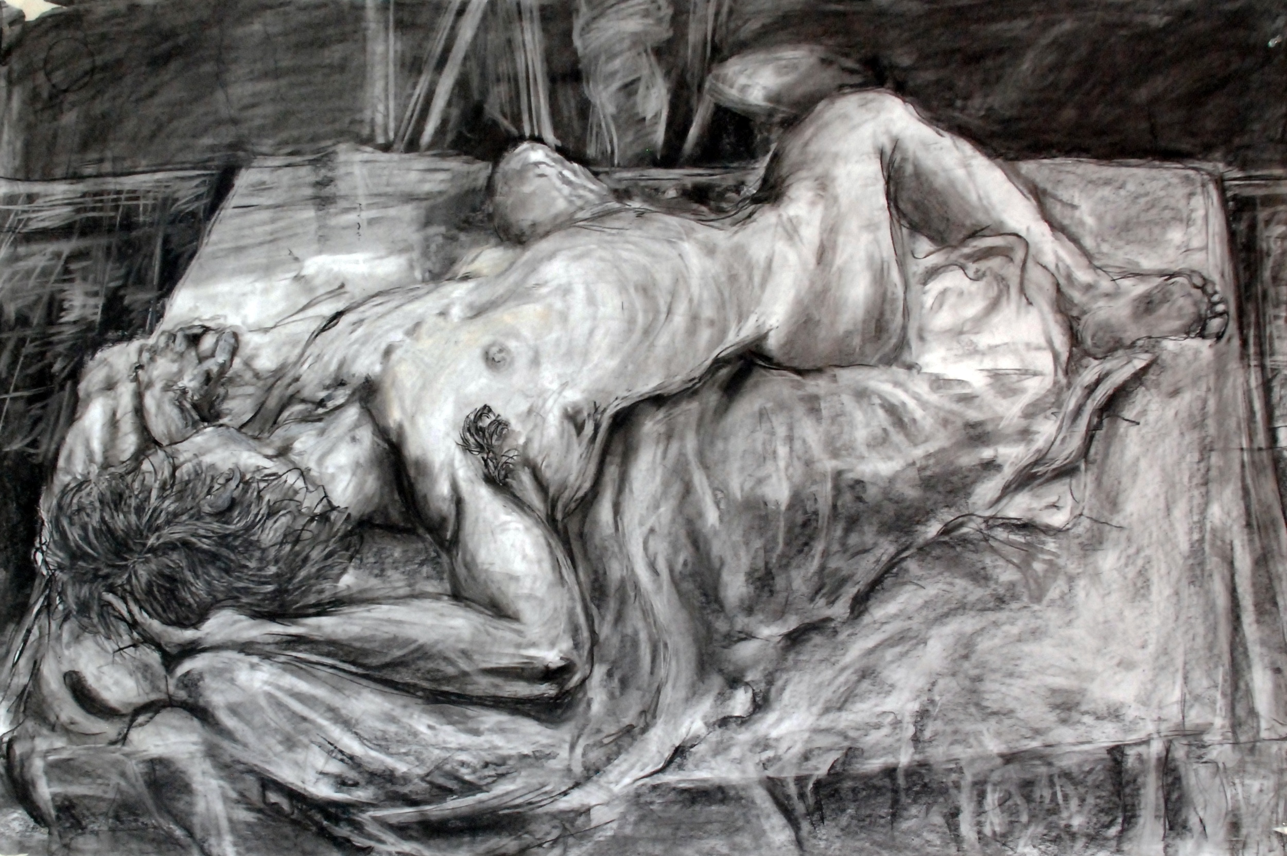 figure drawing life size.jpg
