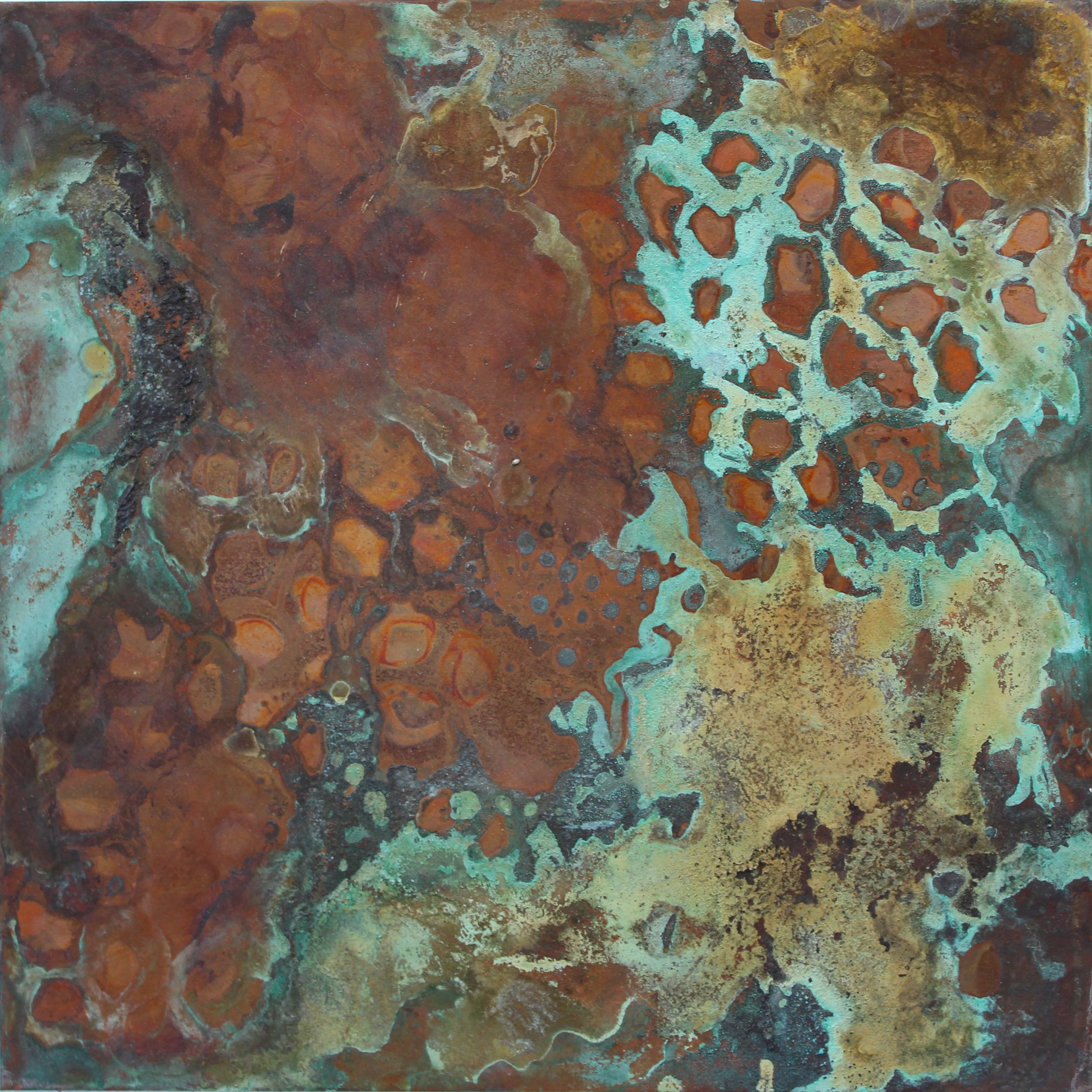 Abstract1-acid on copper plate.jpg