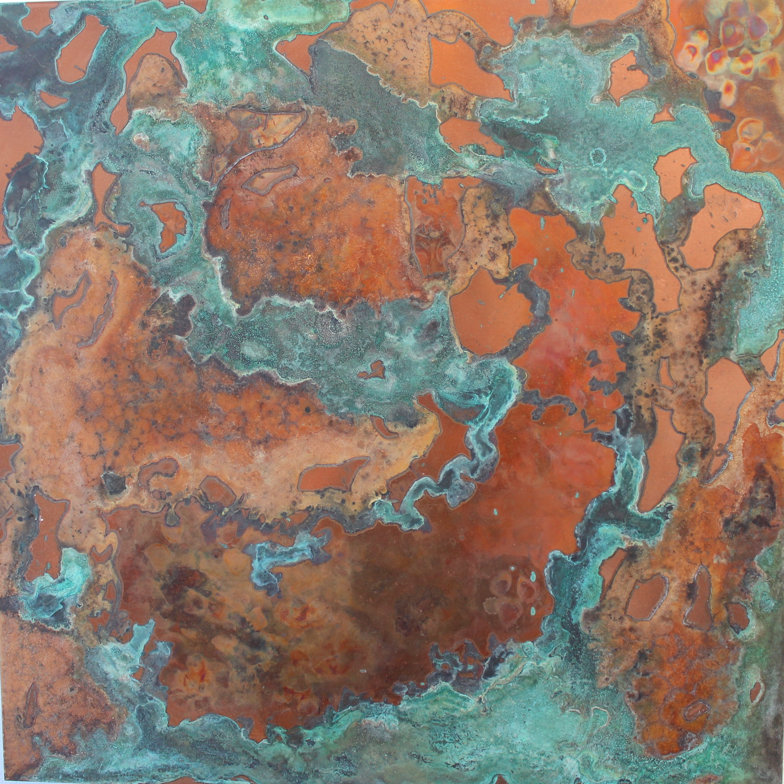 Space-acid on copper plate.jpg