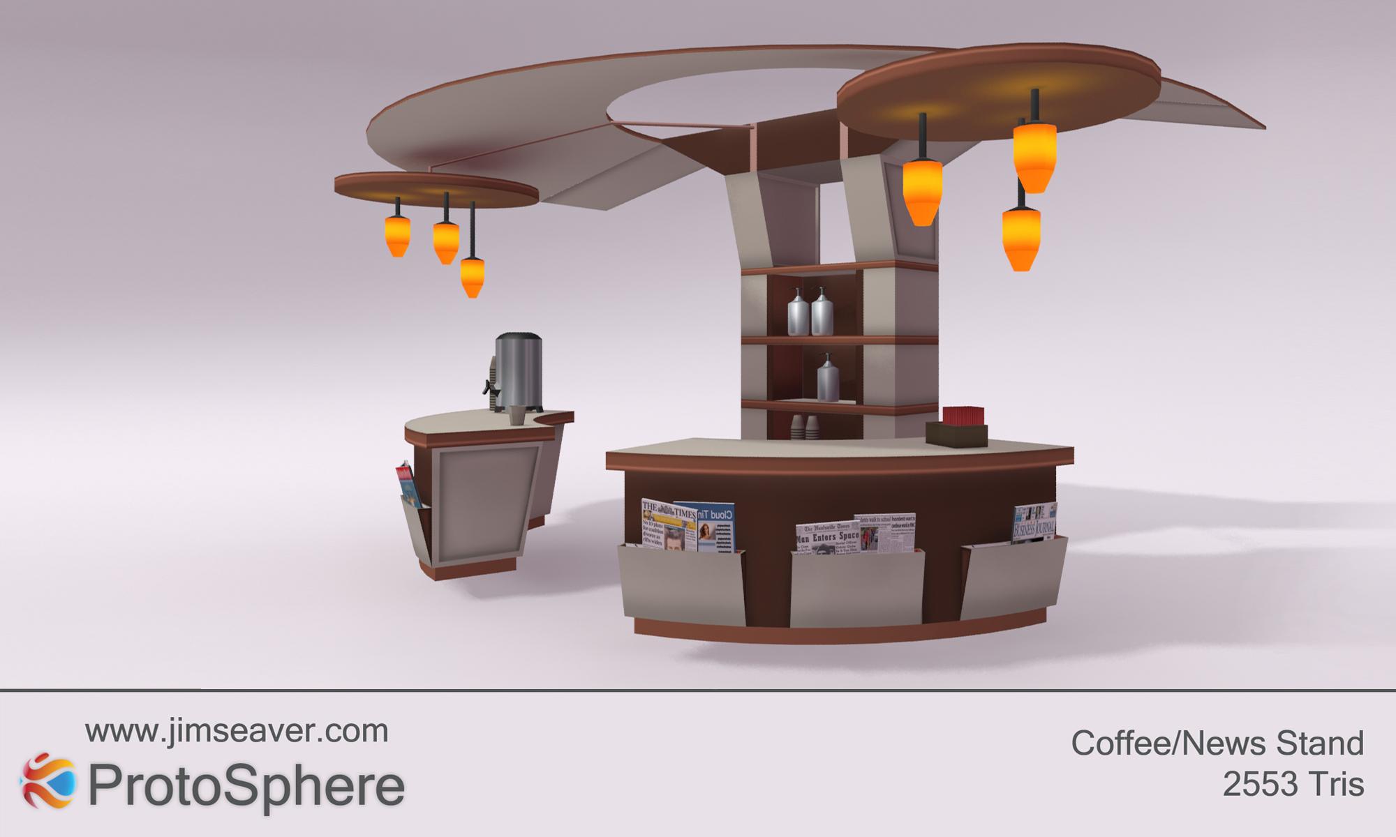 CoffeeStand.jpg