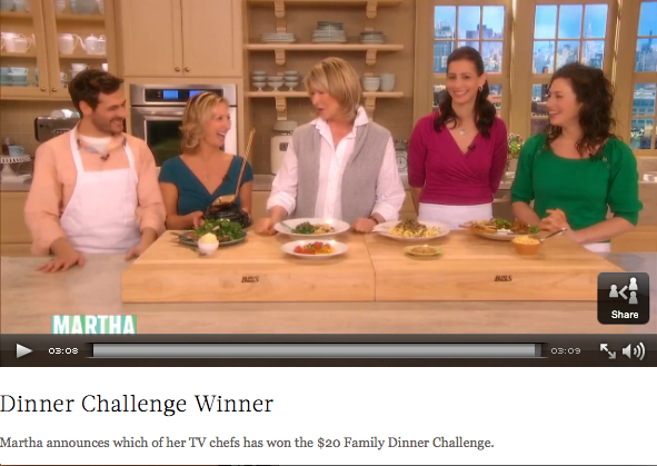 Dinner Challenge.png