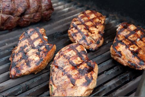 Grilled Chicken.png