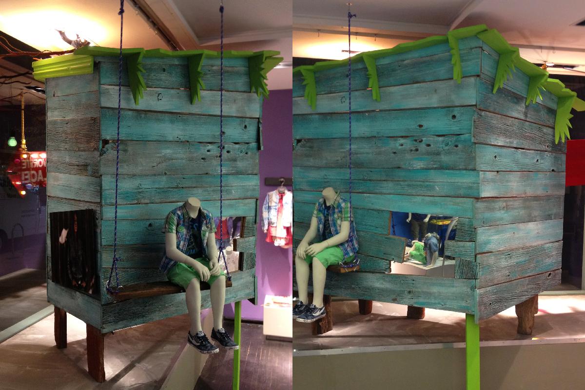 ENJ 08 DIesel Kids Soho Store Window-02.jpg