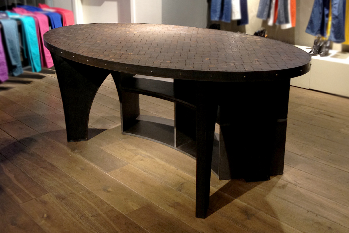 ENJ 03 Diesel Oval Table-01.jpg