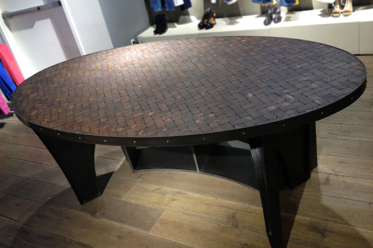 ENJ 03 Diesel Oval Table-02.jpg