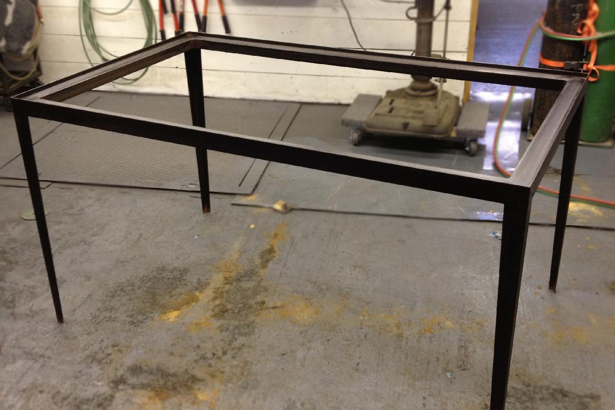 ENJ 02 Diesel Office Desks-01.jpg