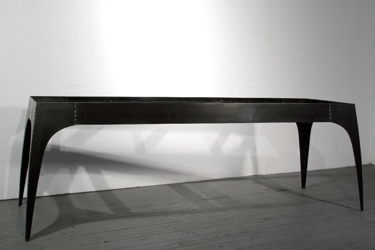 ENJ 01 Diesel Curved Leg Table-01.jpg