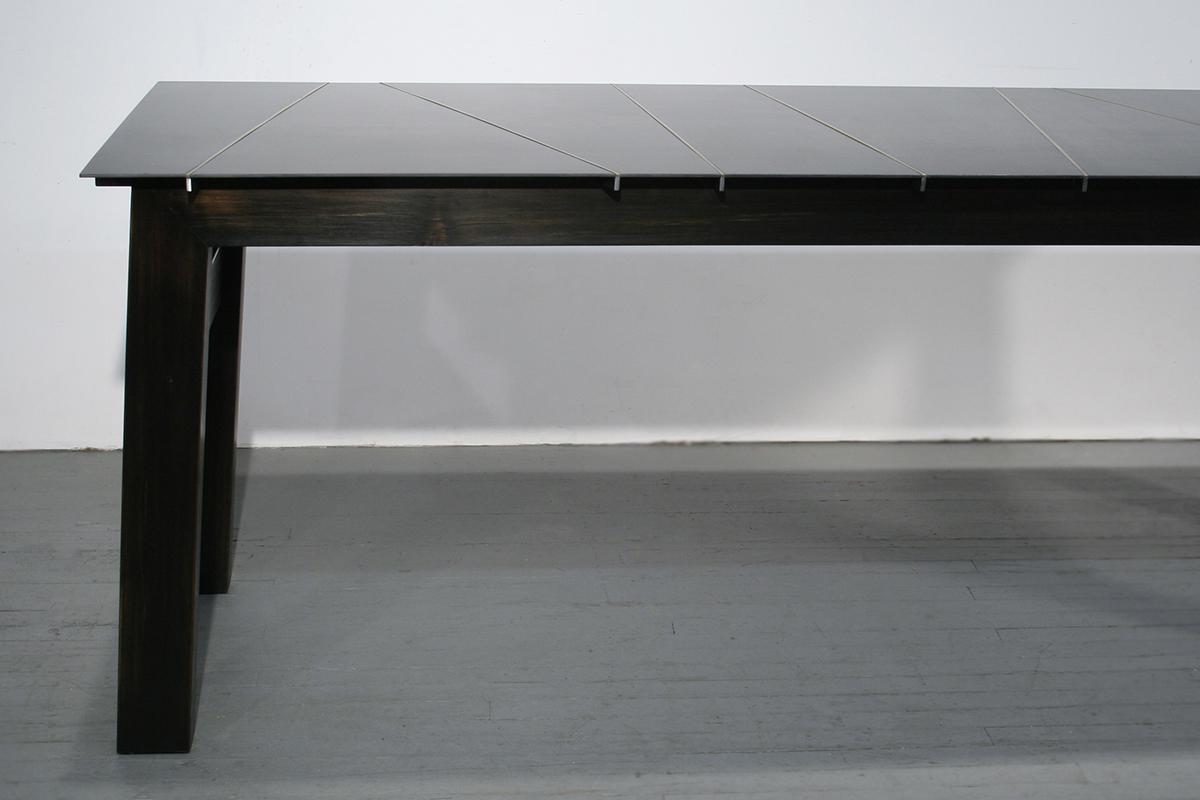 Enjoinery_Table03.jpg