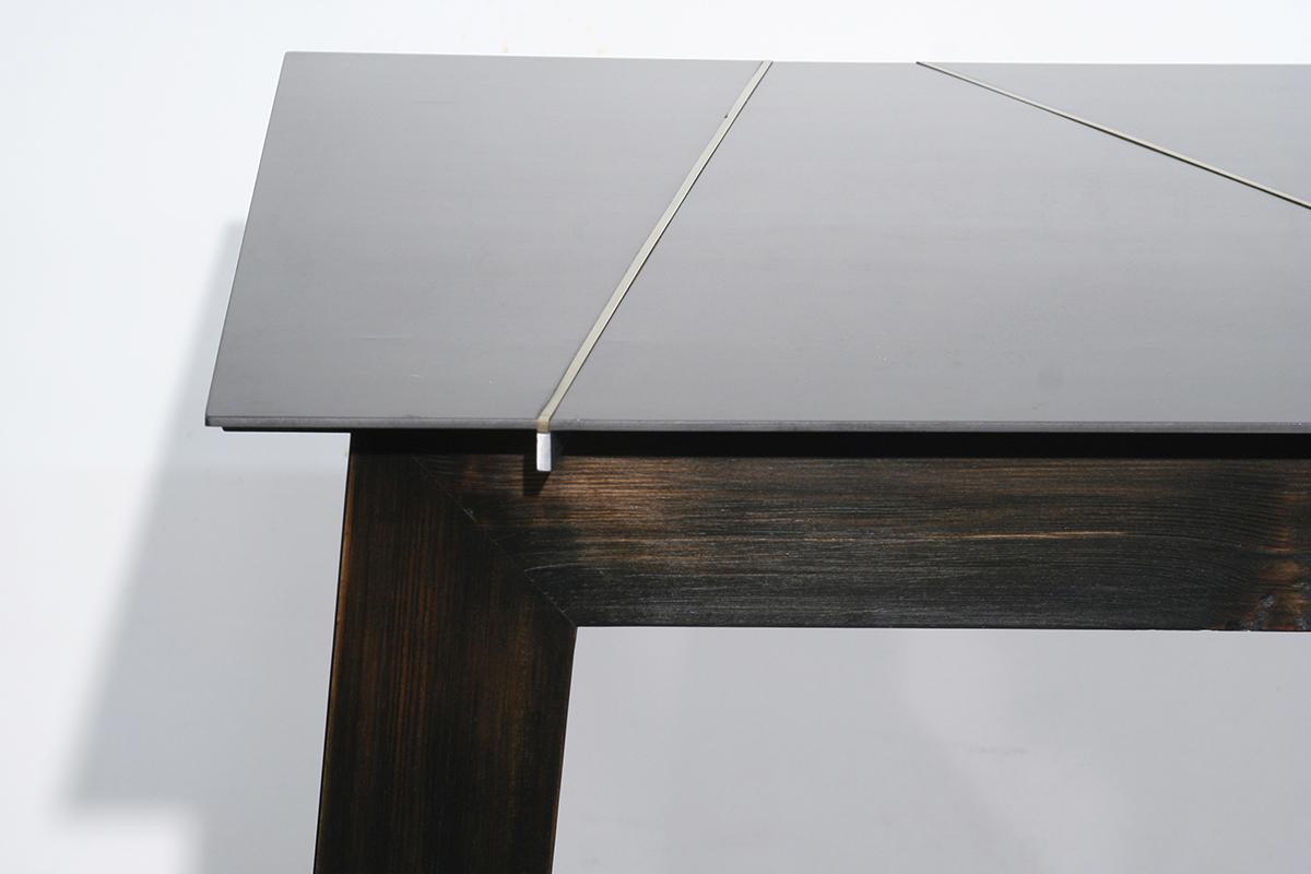 Enjoinery_Table05.jpg