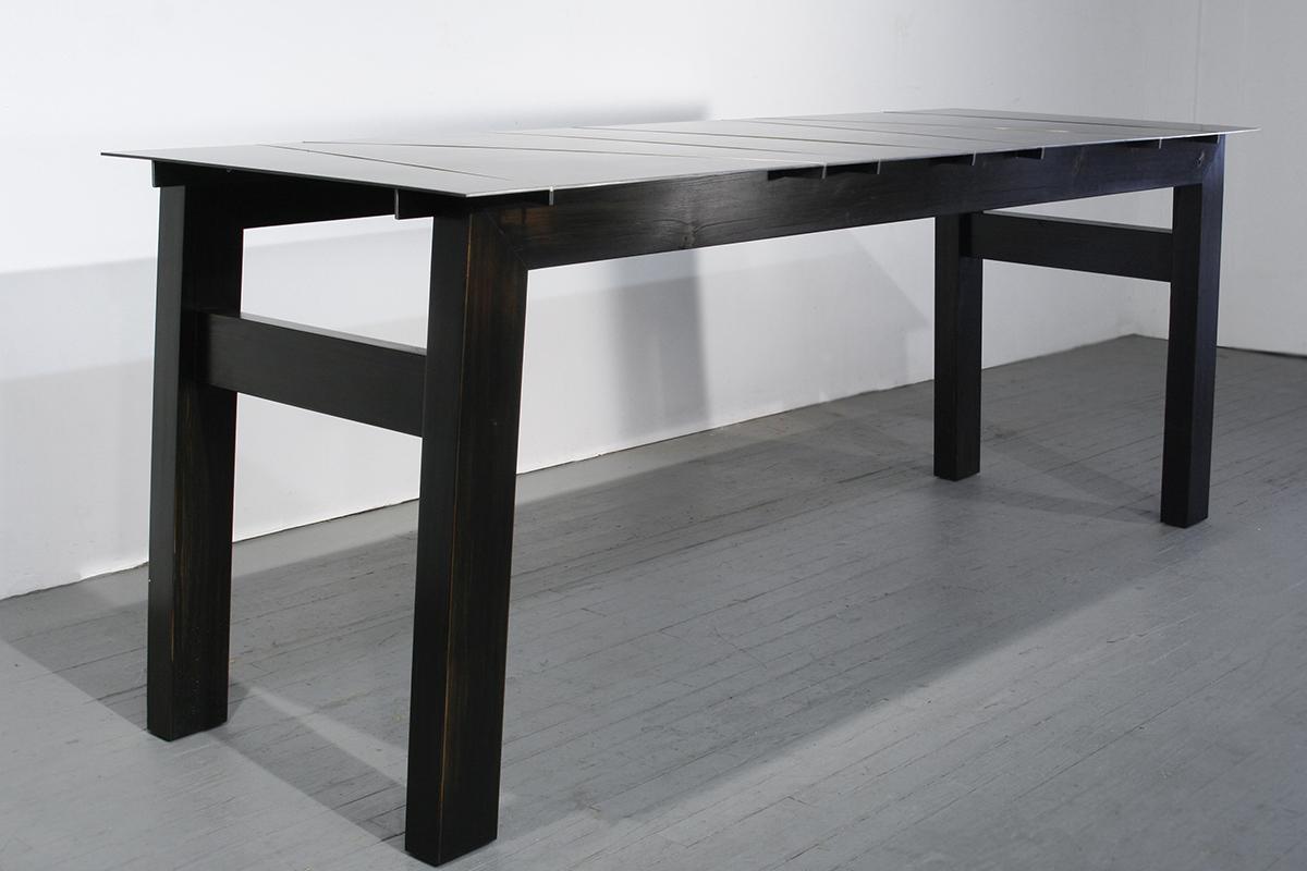Enjoinery_Table07.jpg