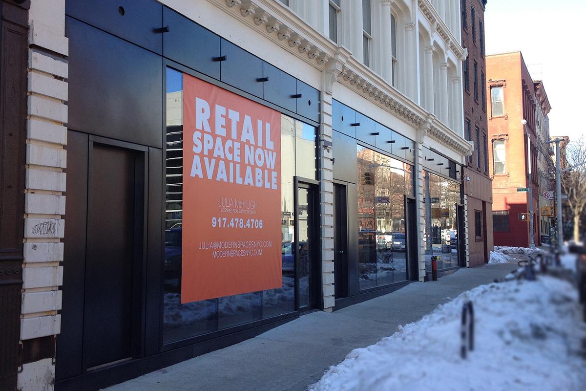 Williamsburg Retail facade_01.jpg