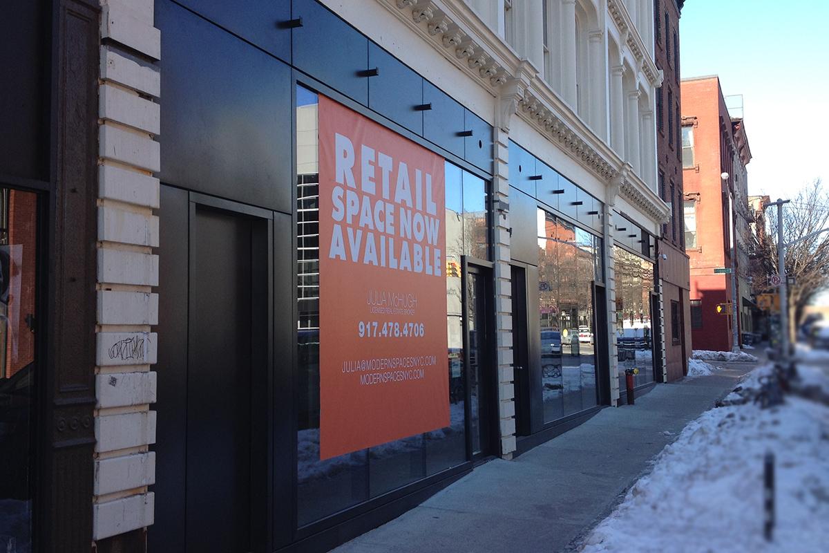 Williamsburg Retail facade_03.jpg