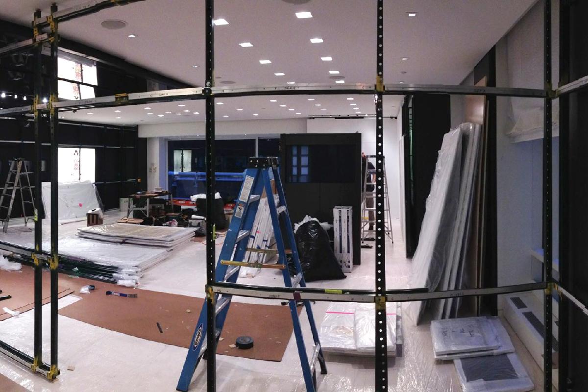 ENJ 29 Showroom-02.jpg