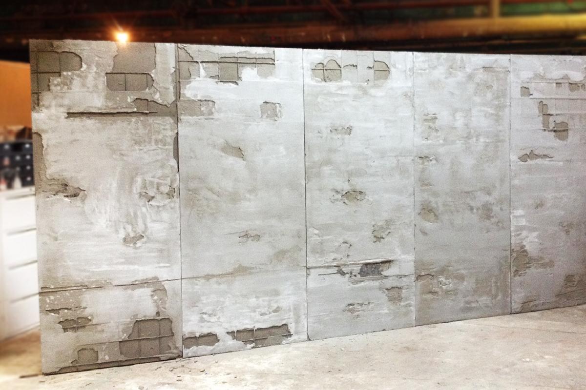 ENJ 22 Distressed Backdrop & Steel Herringbone Floor-02.jpg