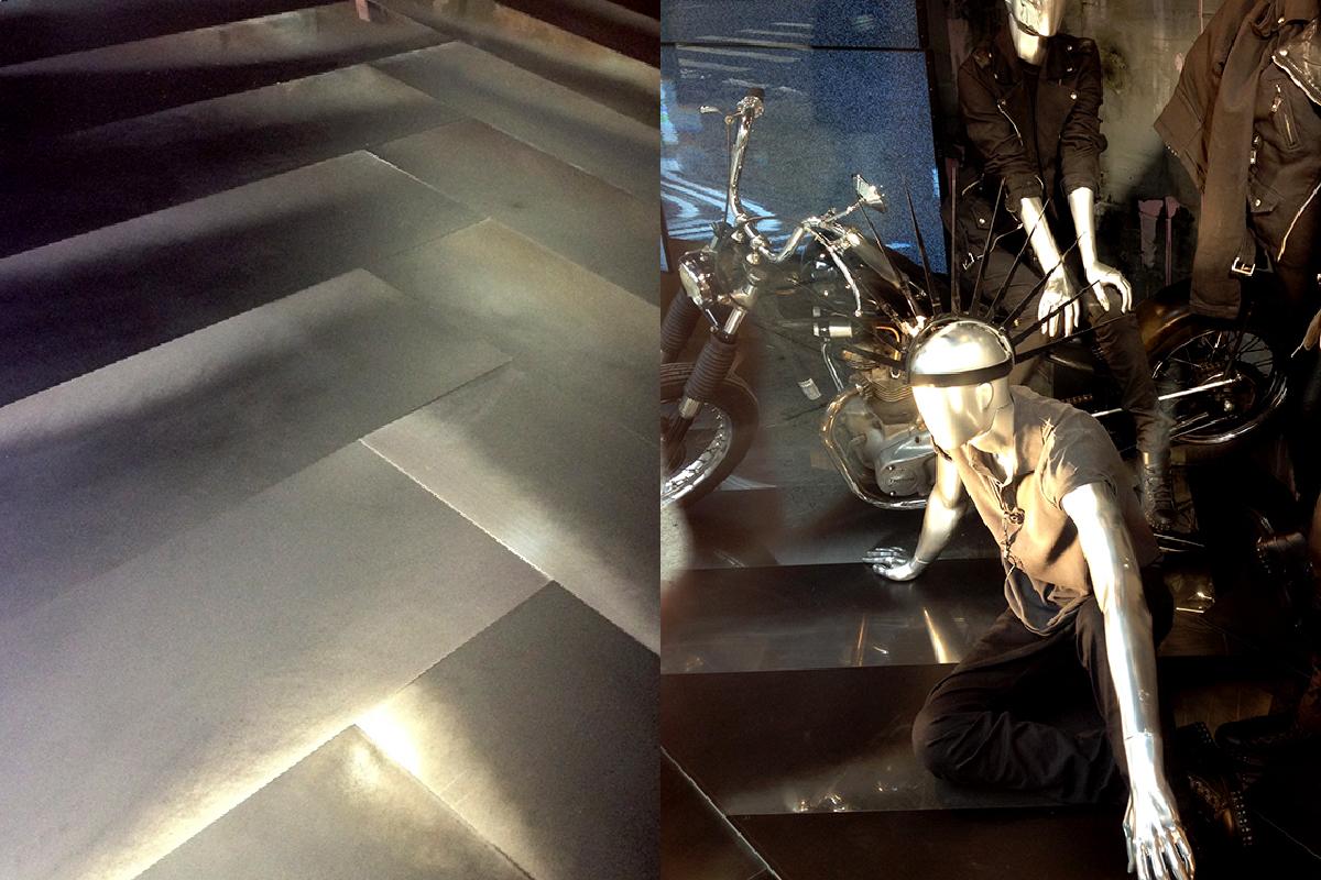 ENJ 22 Distressed Backdrop & Steel Herringbone Floor-03.jpg
