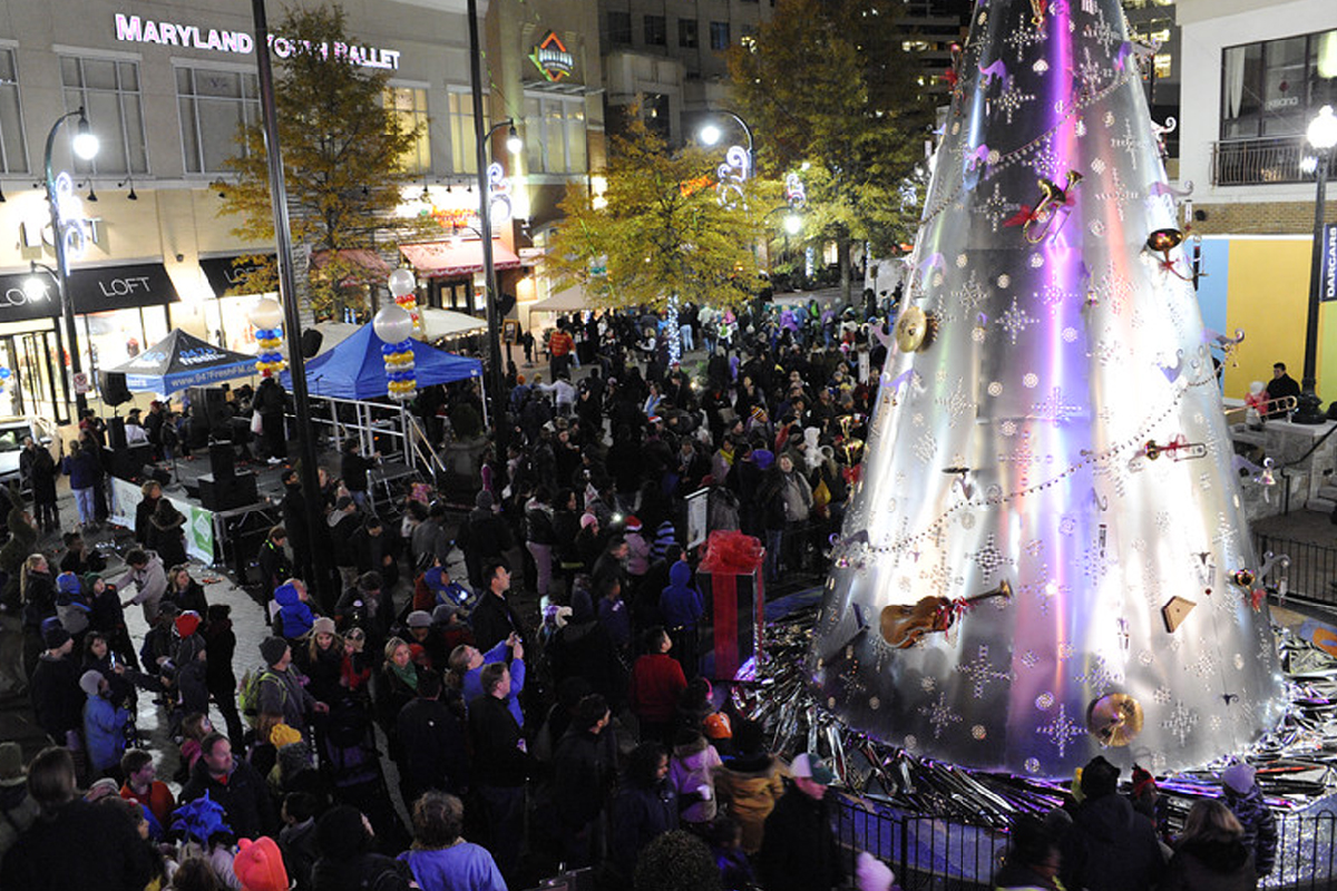 ENJ 23 Downtown Silver Spring Tree Installation-01.jpg