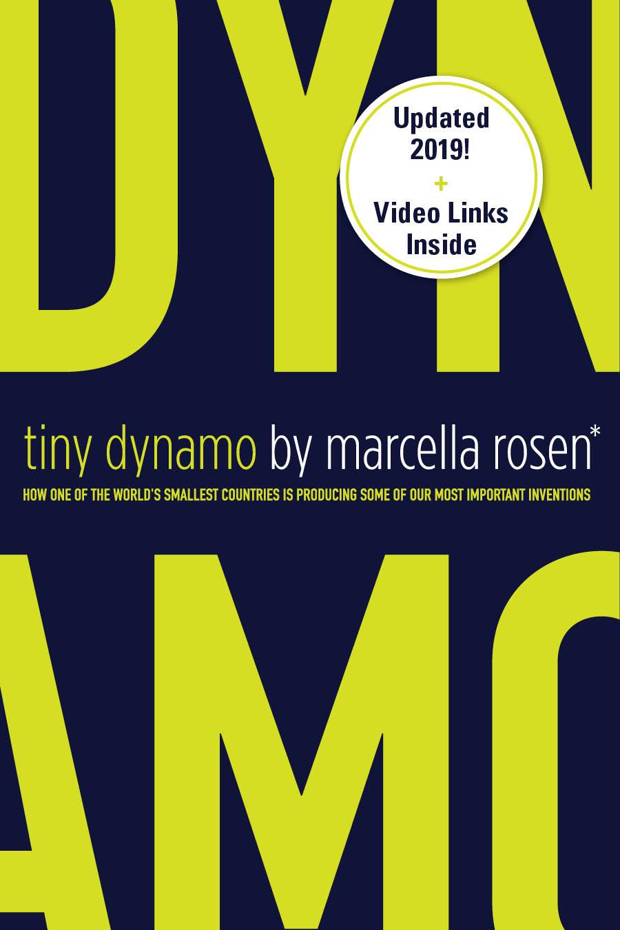 Tiny Dynamo final 2019 Cover.jpg