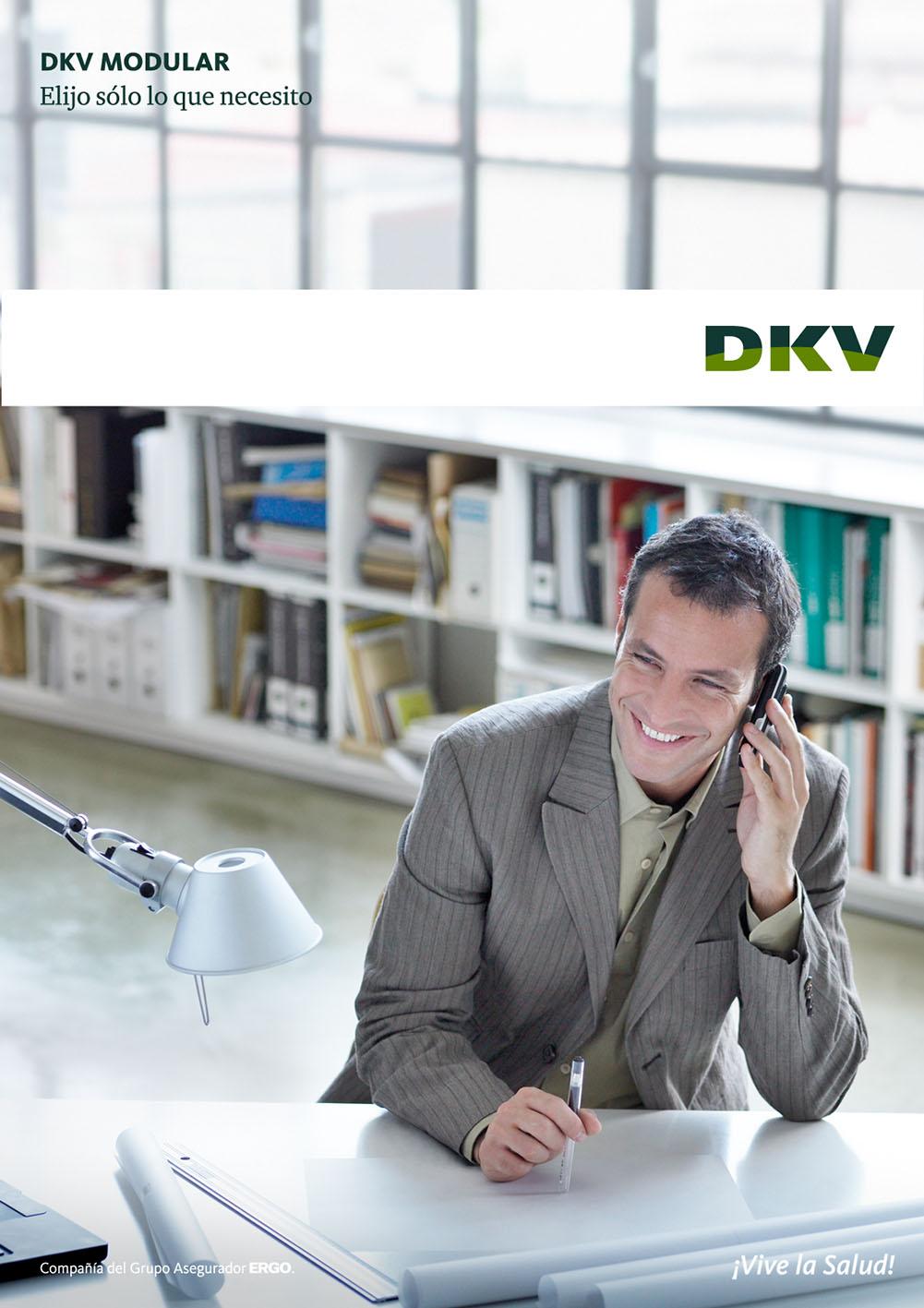 dkv2007.2.jpg