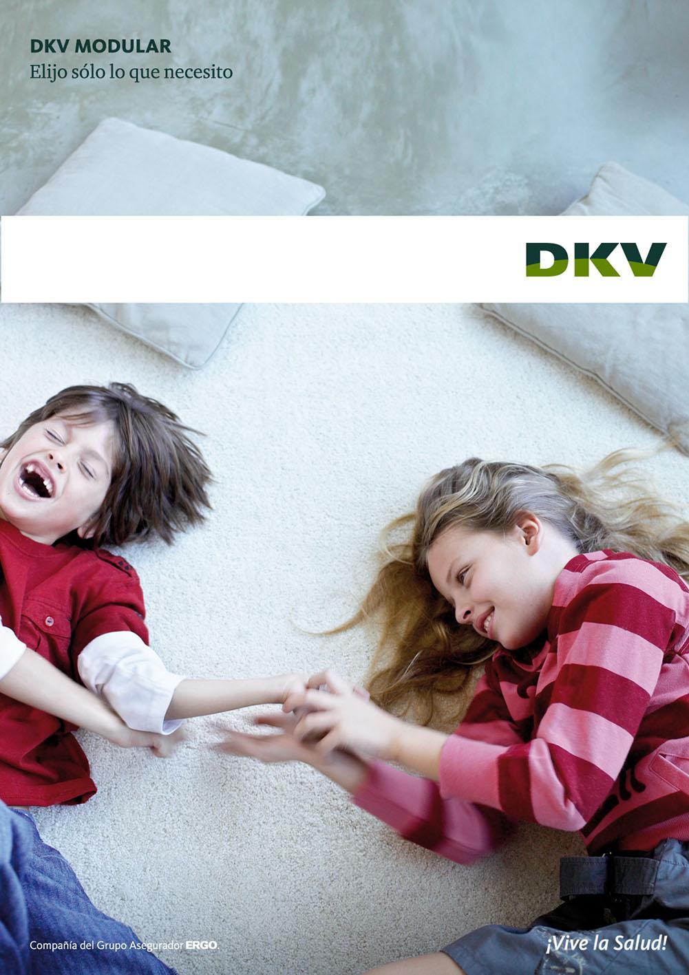 dkv2007.11.jpg