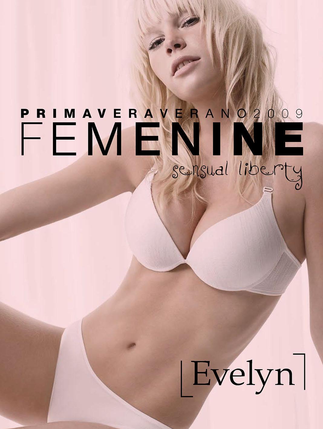 Evelyn PV 09 FEMENINE-1.jpg