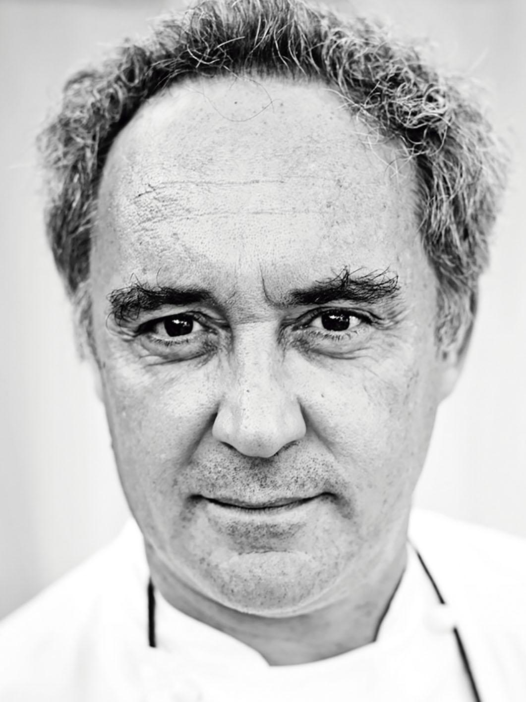 Ferran Adria.jpg