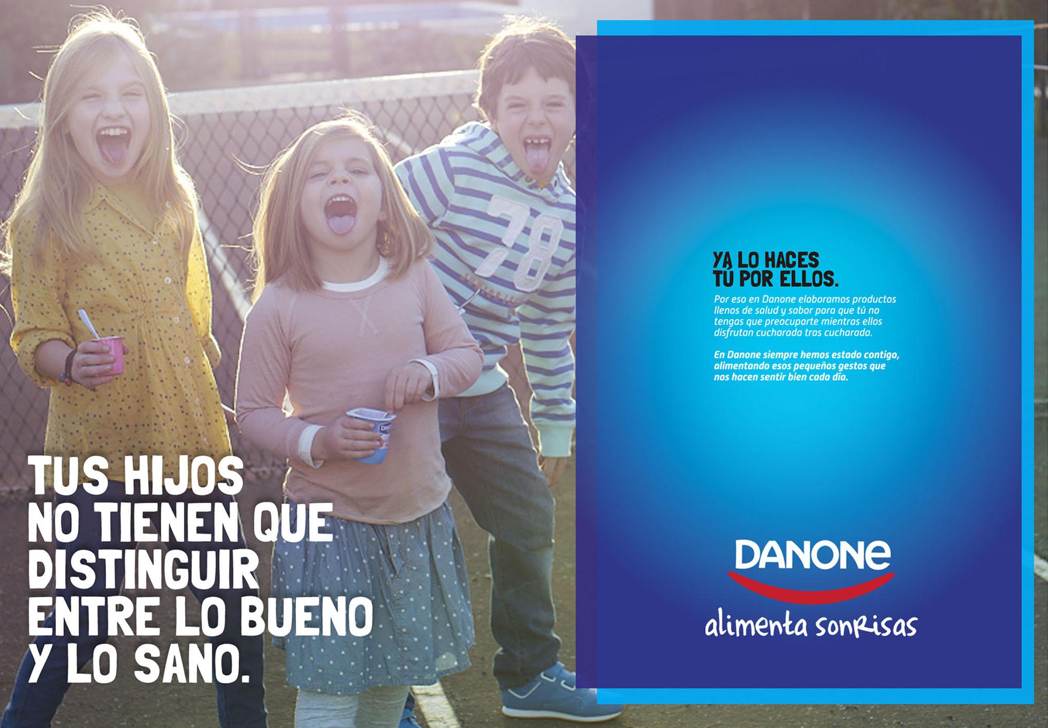 Danone 02.jpg