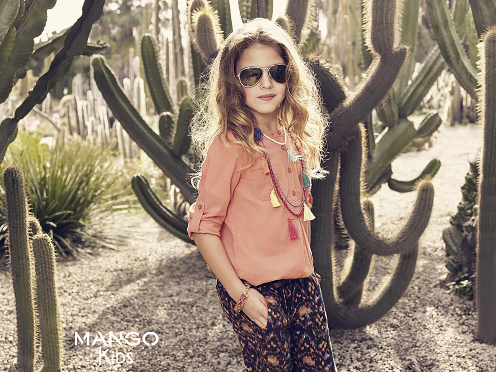 Mango 02.jpg