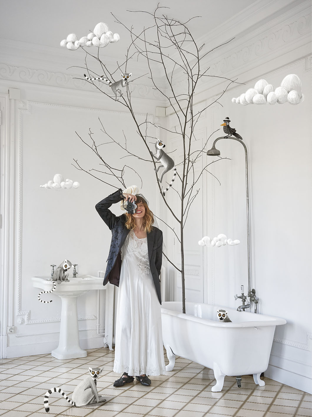 EvaBozzo-Selfportrait-Glamour.jpg