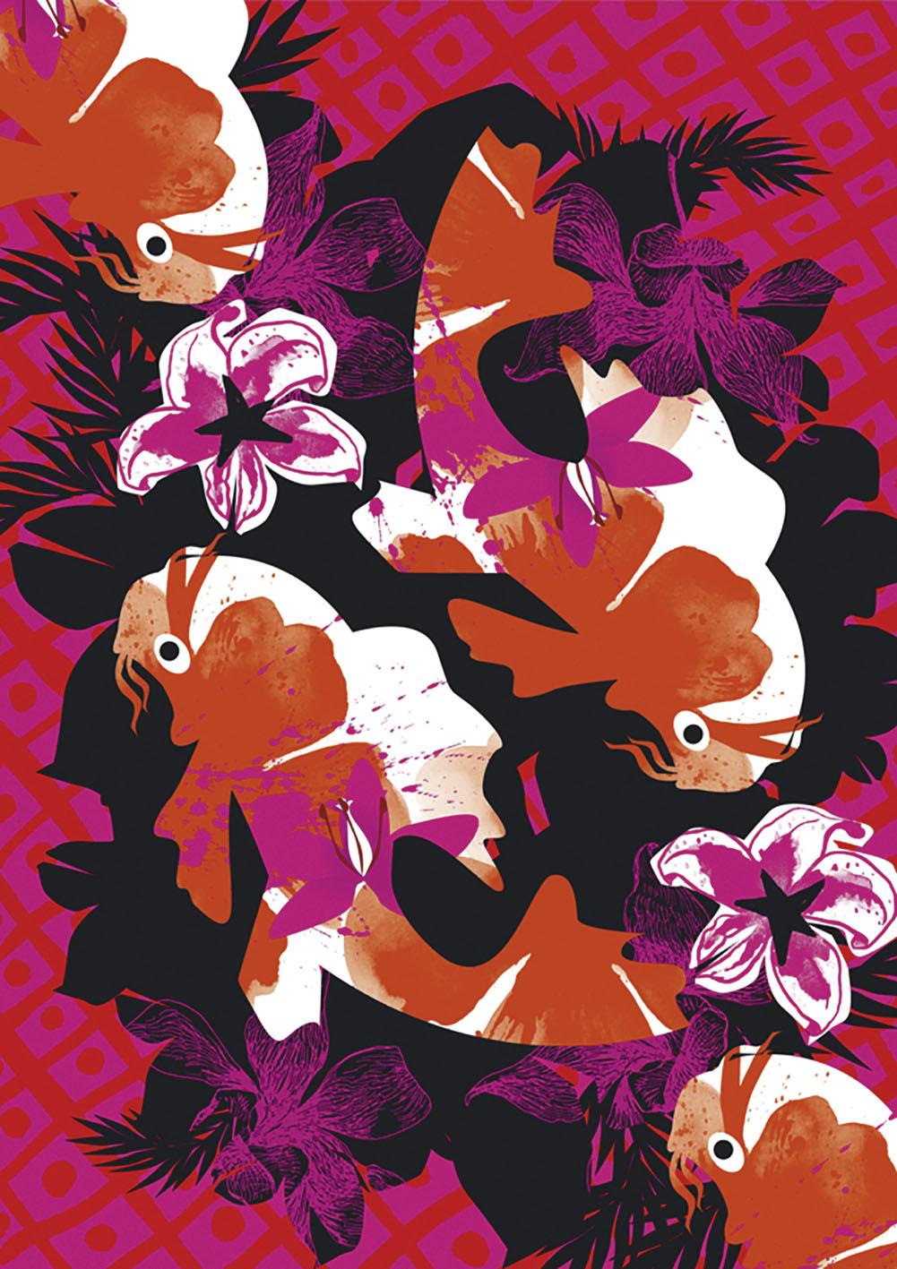 B-CUSTO-flora&fauna-09.jpg