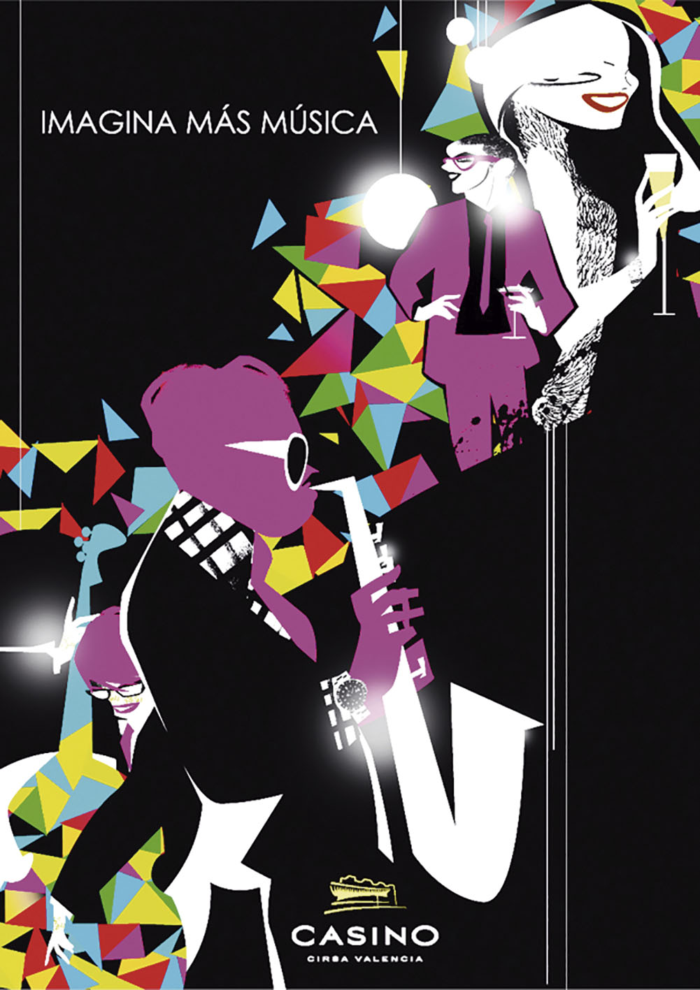 casino-music-mosaic.jpg