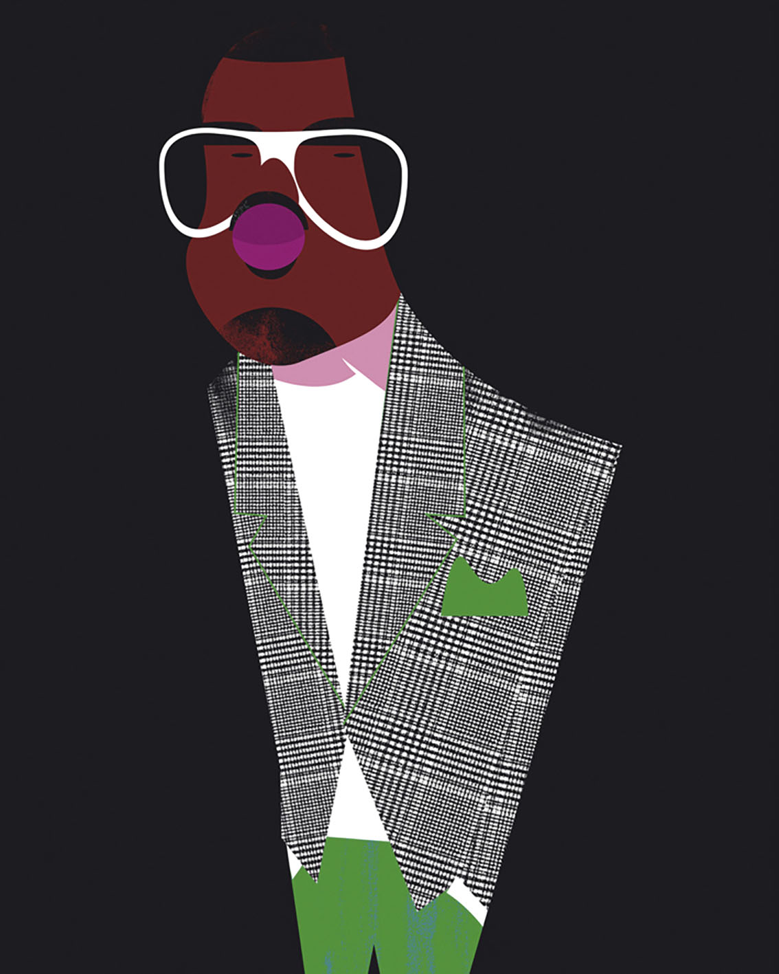 Kanye West.jpg