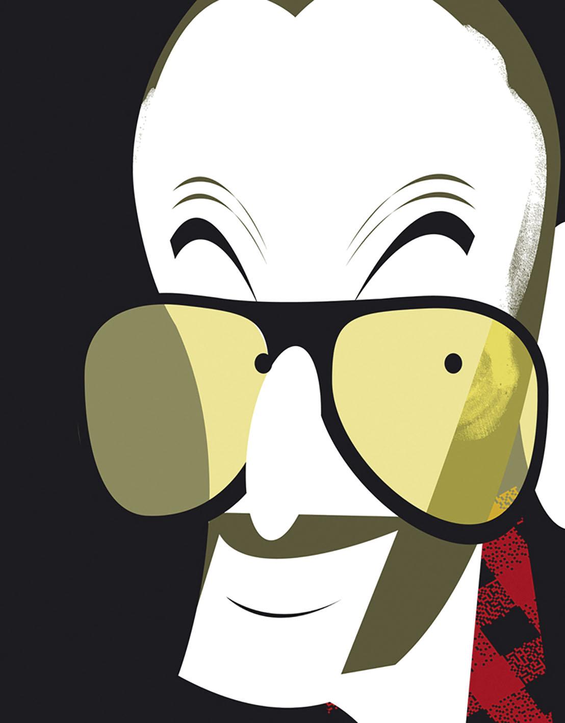 Terry Richardson.jpg