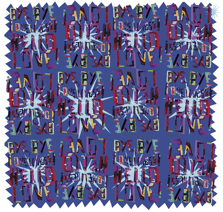 T-CUSTO-wallpaper-07.jpg