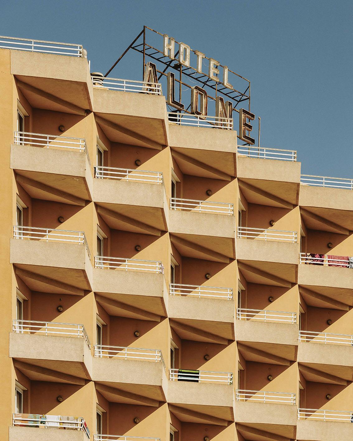 yosigo_arquitectura0.jpg