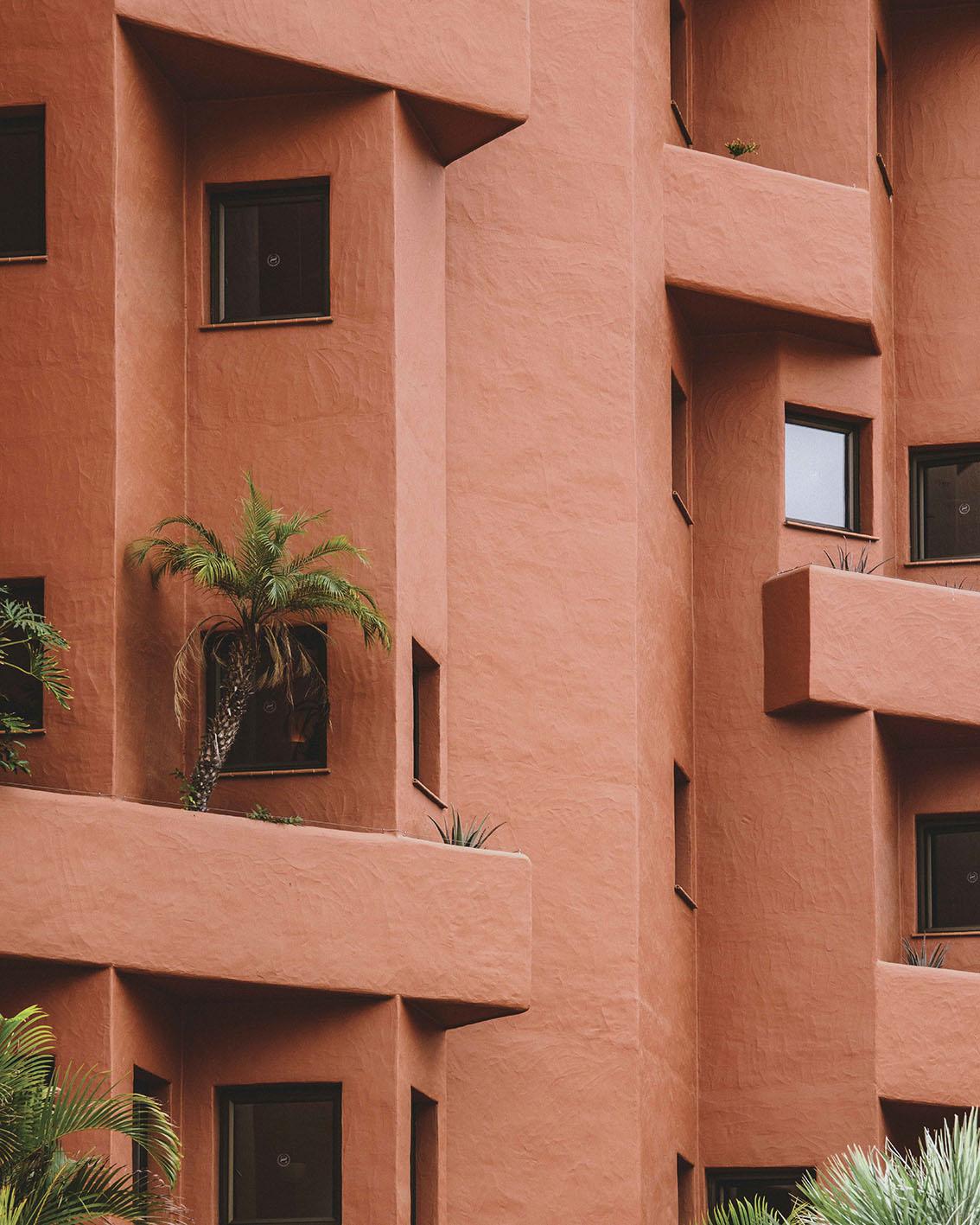 yosigo_arquitectura0 (1).jpg