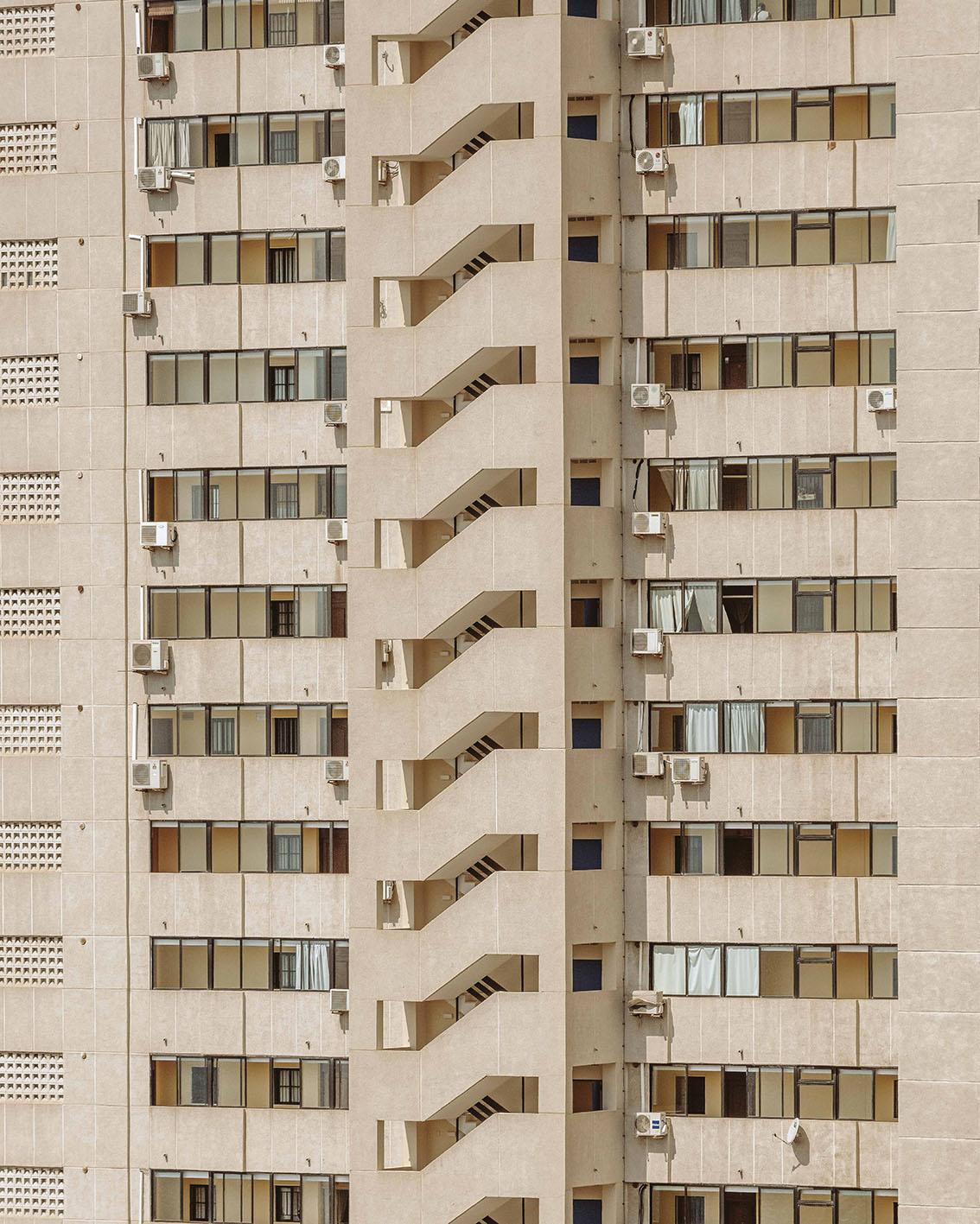 yosigo_arquitectura2.jpg