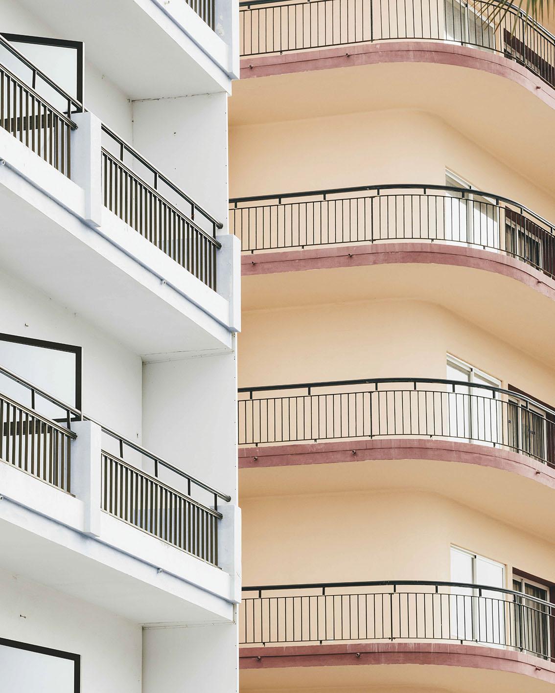 yosigo_arquitectura6.jpg