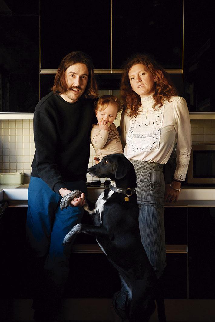 FAMILY00_83.jpg