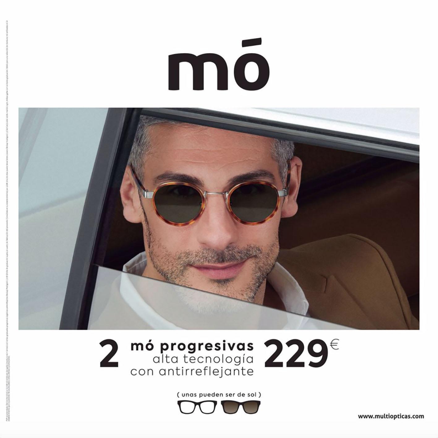 Multiopticas-campaña-marzo-51.jpg