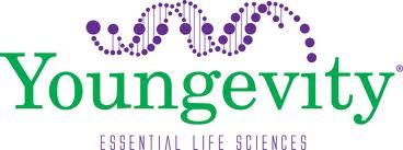 youngevity banner.jpg
