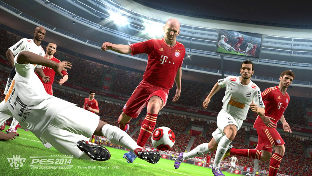 pes 2014 e3 screen 1.png