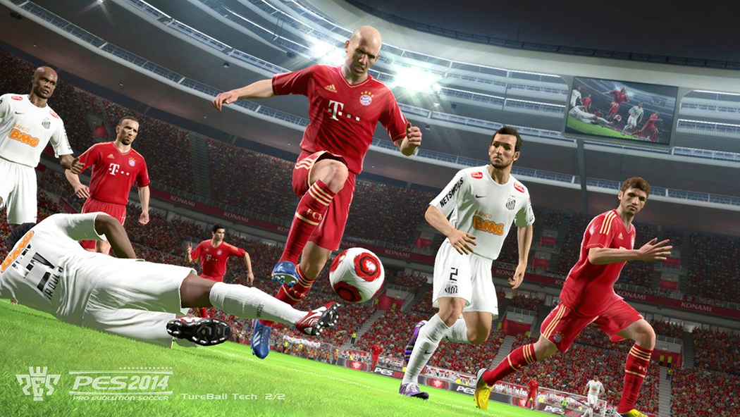 pes 2014 e3 screen 2.png