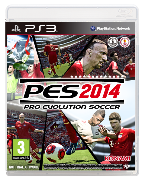 pes-2014-pack-shot.png