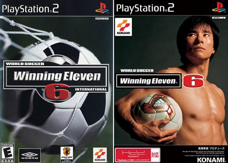Winning_Eleven_6_Ps2.jpg