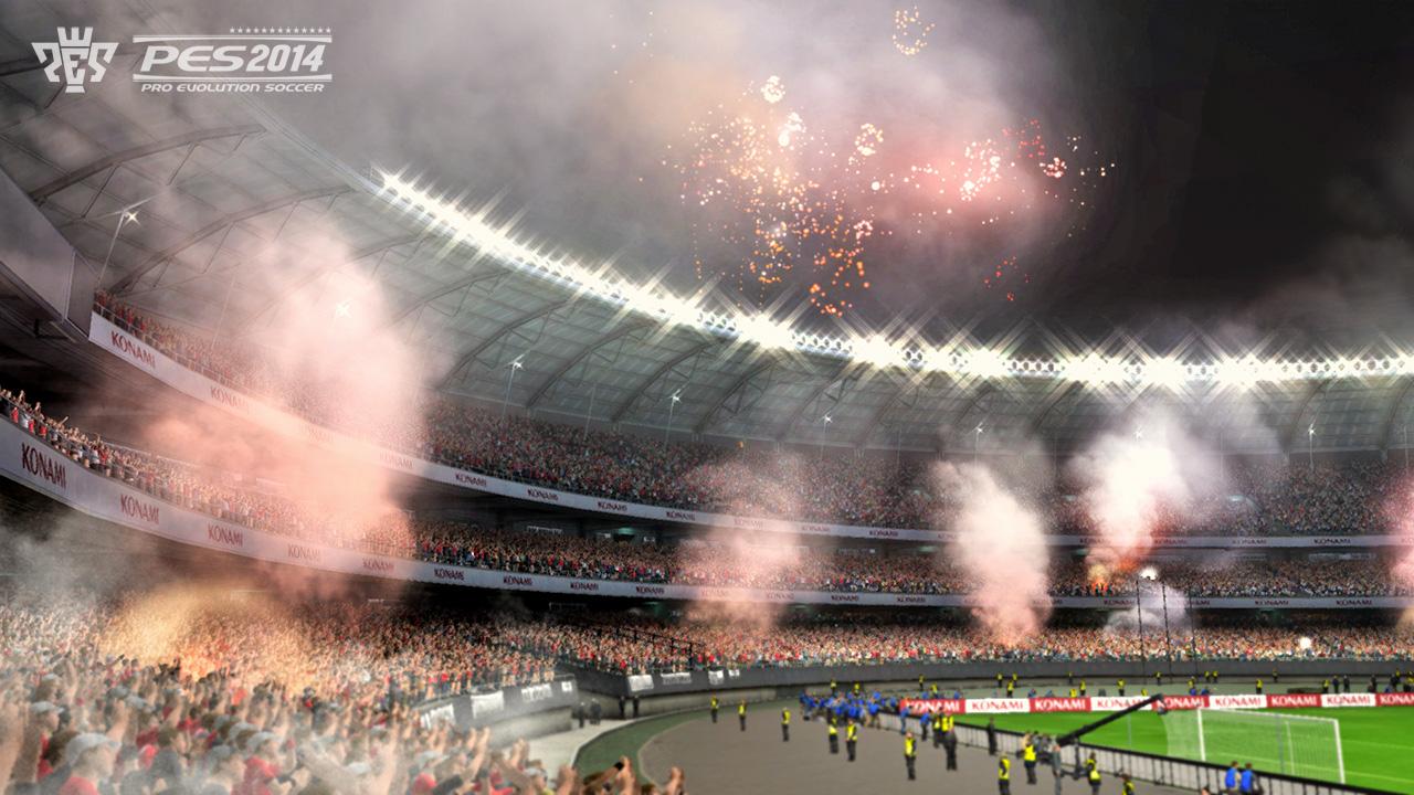 PES2014_Stadium_01.jpg