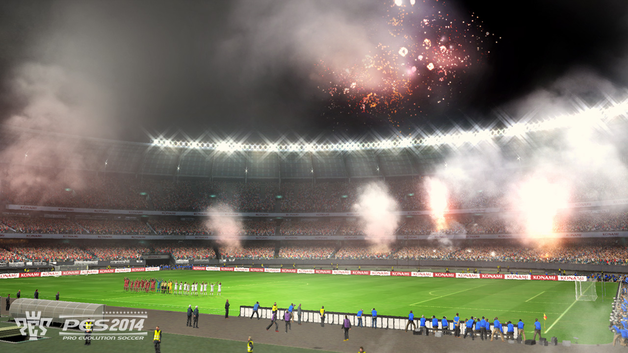 PES2014_Stadium_02.jpg