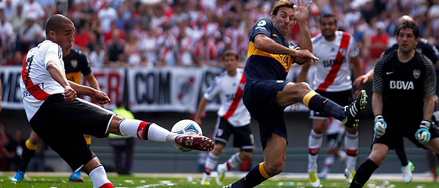 argentine-primera-division-betting-xl.jpg